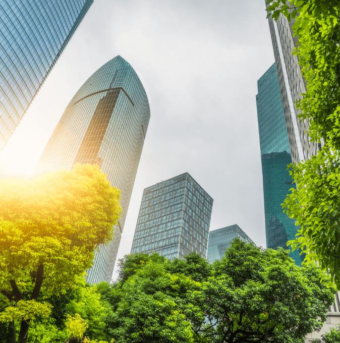 Sustentabilidade das Edificações  Conforto Ambiental e Eficiência Energética
