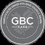 Referencial Casa GBC Brasil
